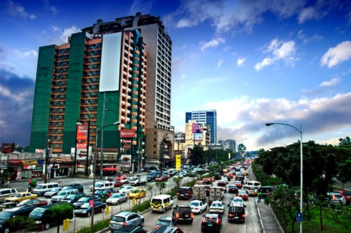 Philippines Easiest Countries to Get Permanent Residency