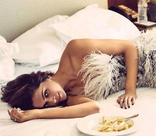 Deepika padukone photoshoot