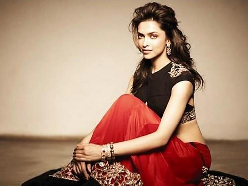 Deepika sexy beautiful