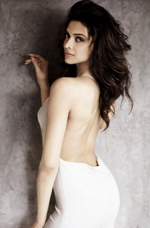 Facts About Deepika Padukone