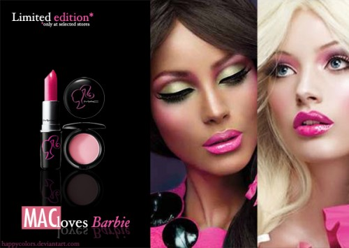 Best Cosmetics Brands MAC
