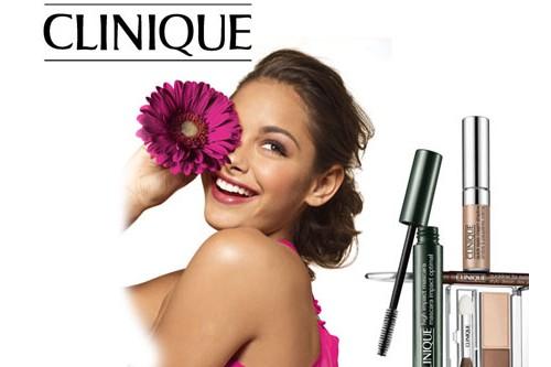 Clinique Best Cosmetics Brands
