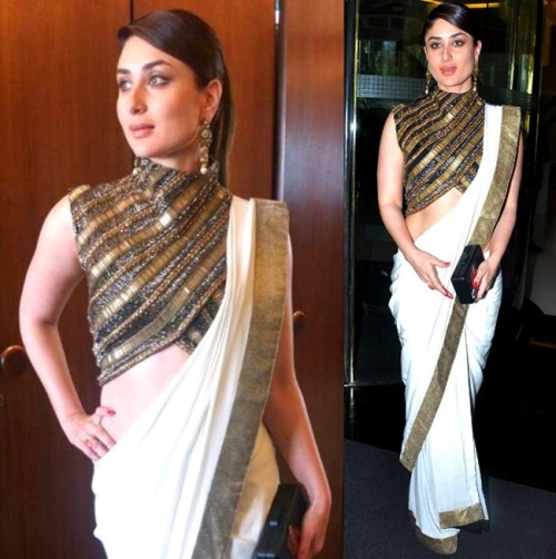 10 Sexy Kareena Kapoor Dresses You Must Check Out! 6