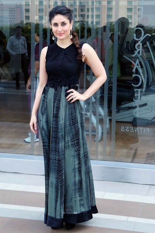 10 Sexy Kareena Kapoor Dresses You Must Check Out! 2
