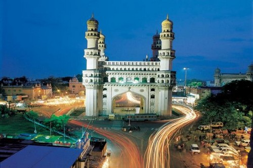 Top 10 Cities You Must Visit In India