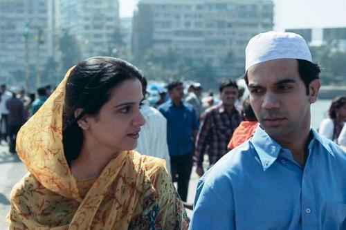 Shahid Movie