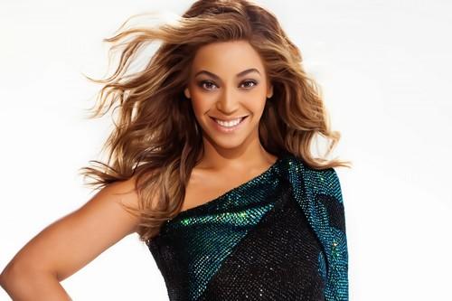 Beyonce Knowles Black Beauties Acing the Hollywood like Queen