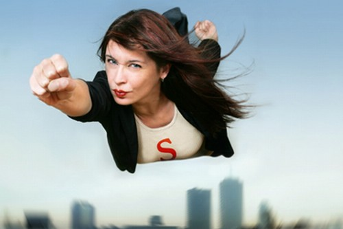 Things You Must Know About Over Ambitious Women