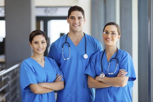 Worst Health Impacting Jobs