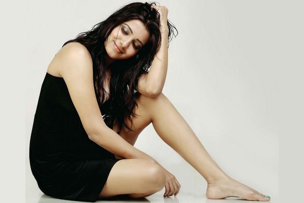 Beautiful Samantha Prabhu