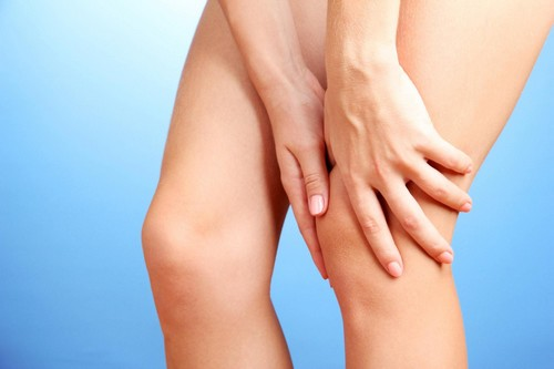 Knee pain or Joint pain or Osteoarthritis