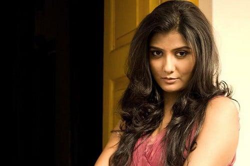 Parno Mitra Beautiful Bold Bengali Actress