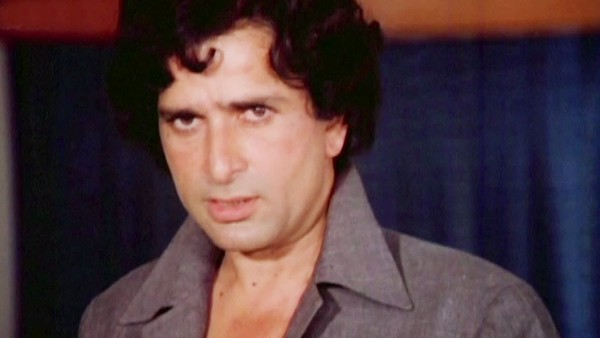Top 10 Classic Bollywood Legends