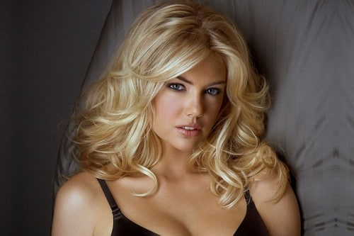 Kate Upton hot wallpapers