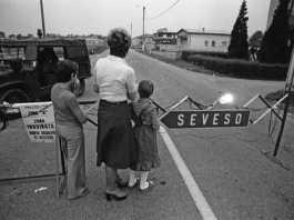 Seveso Disaster