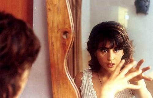 Scariest Hindi Horror Movies