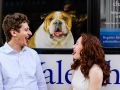 yale-university-engagement-photos_0008