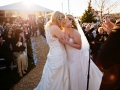 same-sex-liberty-house-wedding-photos_0012