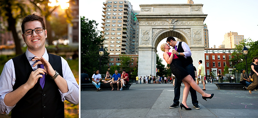Washington-Square-Park-Engagement-Photos-14