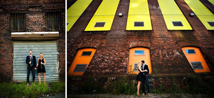 jersey-city-engagement-photos-1