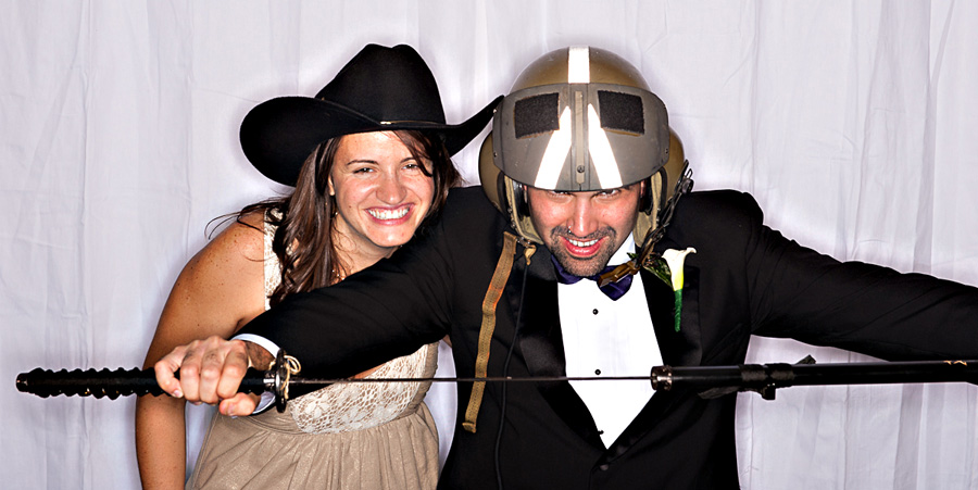 nj-wedding-photo-booth