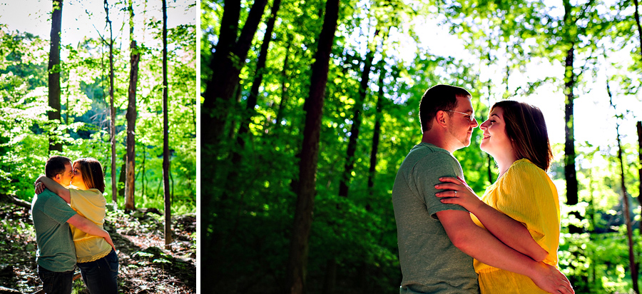 columcille-megalith-park-engagement-photos-002