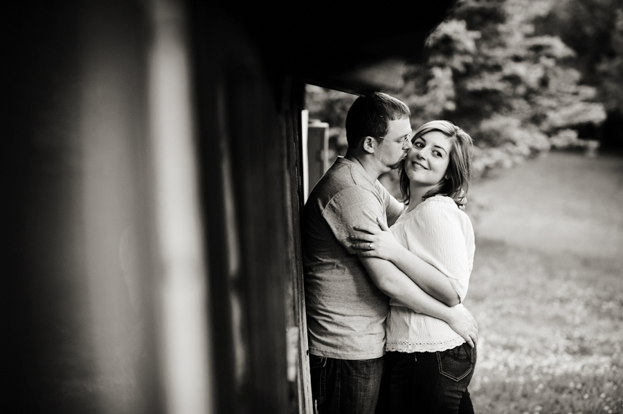 columcille-megalith-park-engagement-photos-011