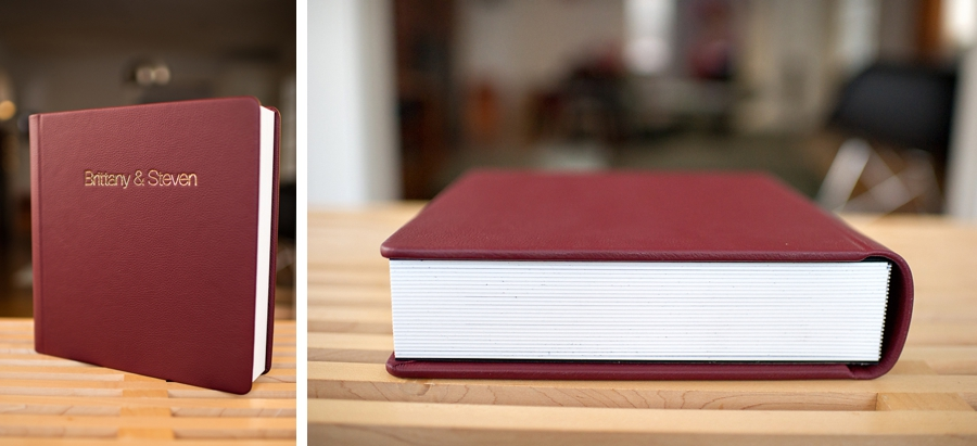 Ultra-thick-rigid-pages