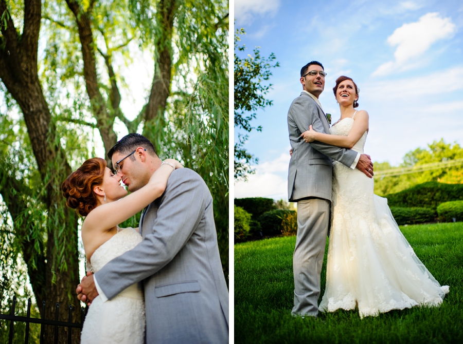 GLK Creative Wedding Photos