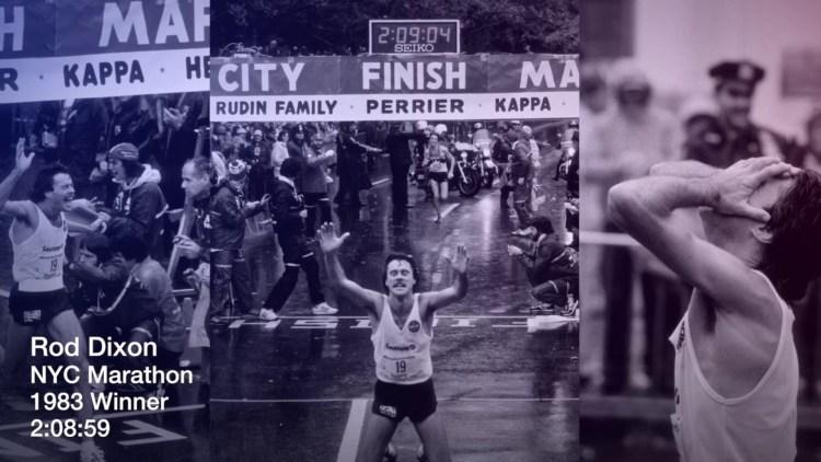 rod-dixon-NYC-marathon-olahraga-lari