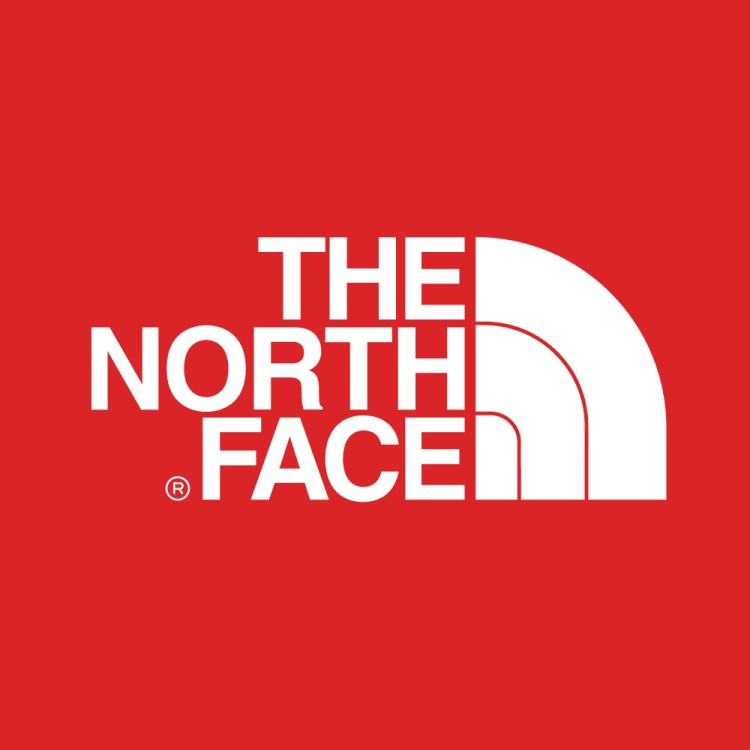 brand-outdoor-the north face
