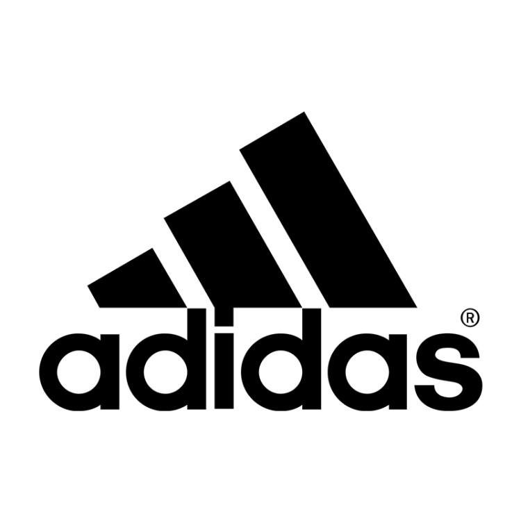 filosofi-logo-adidas