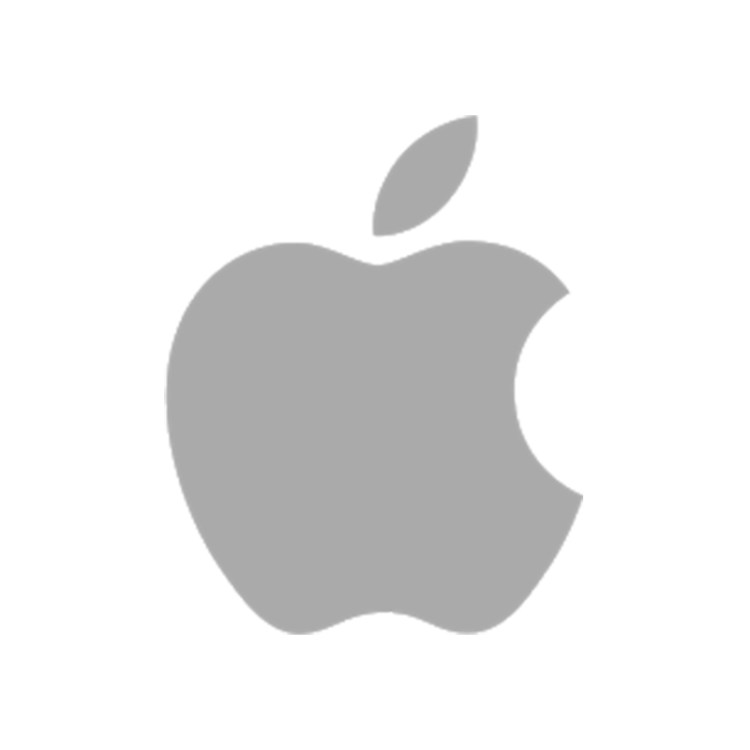 filosofi-logo-apple