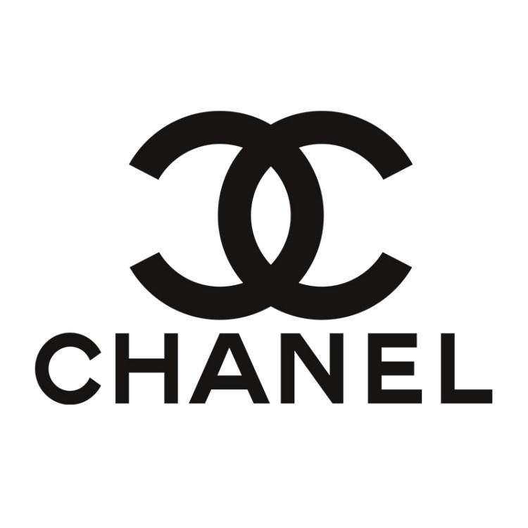 filosofi-logo-chanel