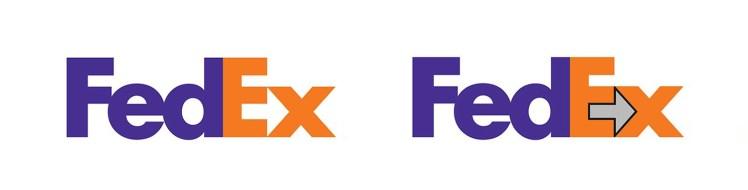 filosofi-logo-fedex