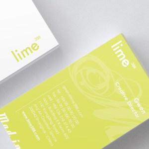 Lime 388