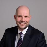 David Myers, Allianz Global Benefits