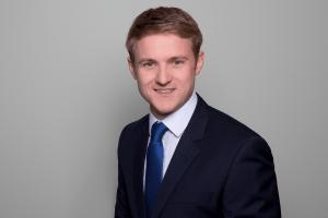 AGB_Barry Perkins - Allianz Global Benefits_2