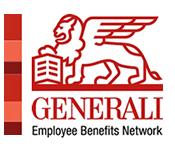 GEB_logo_geb_0