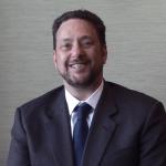 Dr Ronald Leopold Leader, Lockton Health Risk Solutions