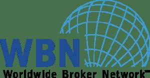 Logo-WBN