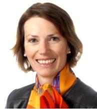 Valerie LeBrun