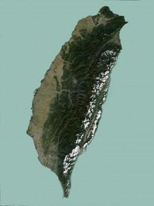 Taiwan_NASA_fixed
