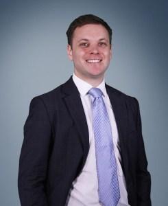 Pierre de Mirman Global Director of Corporate Accounts, Pacific Prime