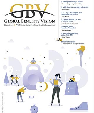 GBV-Mag44-ad320