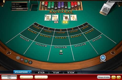 オンラインカジノと日本の公営ギャンブルは比較される