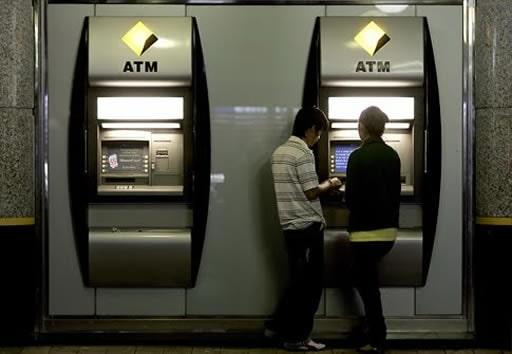 オンラインカジノの出金に力を入れた決済サービス