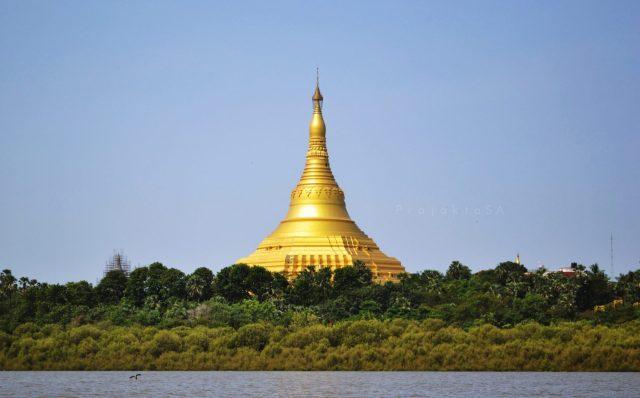 global-vipassana-pagoda-mumbai