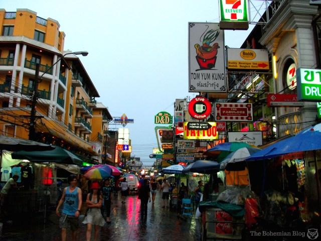 Bohemian-Blog-Bangkok-Thailand