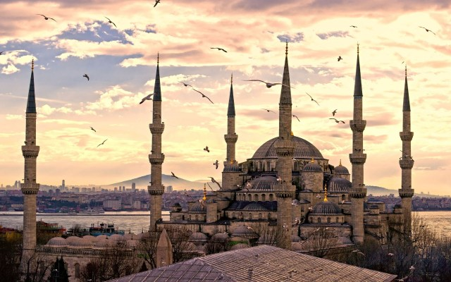 Turkey is not such a bargain as it used to be but there is so much to discover and it's still possible to do it on the cheap